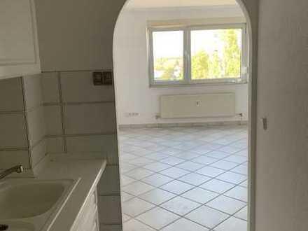 Schönes 1-Zimmer Appartement in Mainz-Bretzenheim