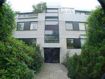 Penthouse in Othmarschen