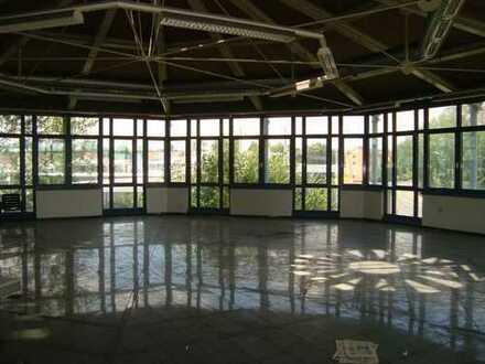 Archiv- und Lagerräume in Bayreuth Glocke zu vermieten