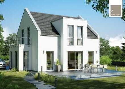 Ihr Einfamilienhaus in Bühlau an der Dresdner Heide