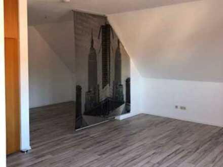 Schöne 1,5-Zimmer-Wohnung zum Kauf in Giengen
