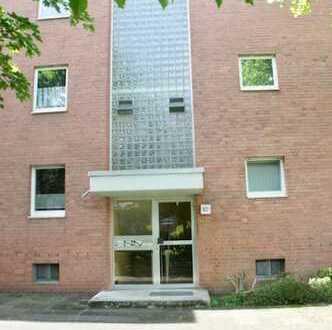 Großzügige, helle Eigentumswohnung in Düsseldorf