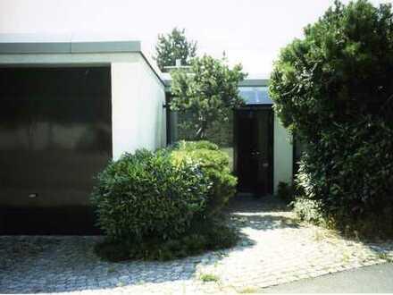 Modernes repräsentatives Büro in Ulm/Böfingen