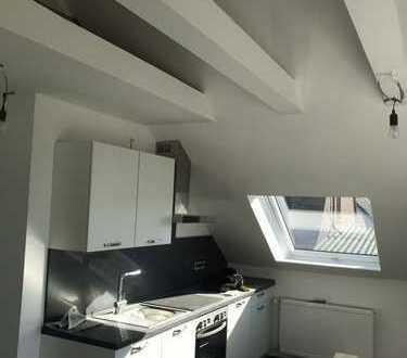580 €, 68 m², 2 Zimmer