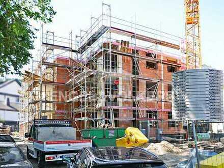 Neubauwohnung in bevorzugter Lage - Altenahr