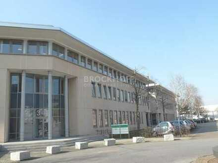 Gewerbepark M1 | 328 - 2.132 m² | 10,00 EUR