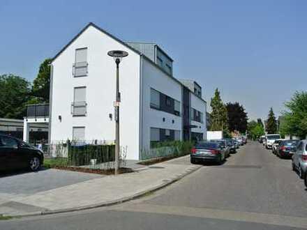 Schöne, geräumige, helle fünf Zimmer Wohnung in Köln, Lövenich inkl. hochwertiger Einbauküche!