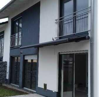 Schönes, geräumiges Haus mit vier Zimmern in Soest (Kreis), Werl
