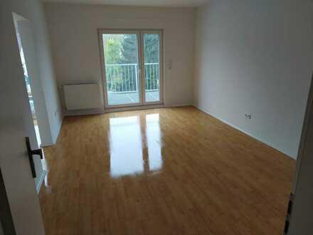 Neu renovierte Wohnung 300,00 kalt - 1.OG