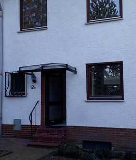Schönes, geräumiges Haus mit fünf Zimmern in Dortmund, Nette - ruhig und doch zentral