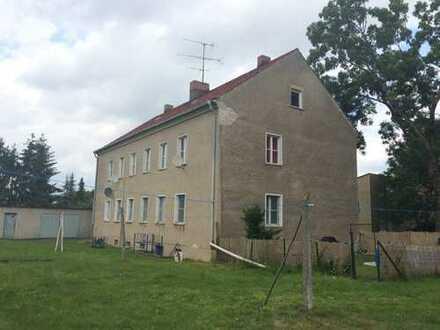 Bild_6-Zimmer-Wohnung in Kienitz*Für Naturliebhaber*preiswert mit Ofenheizung