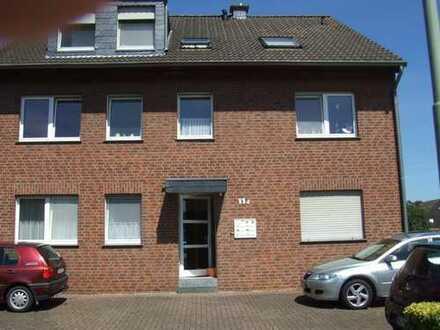 9046* Top-Eigentumswohnung im Erdgeschoss mit Garten für Kapitalanleger