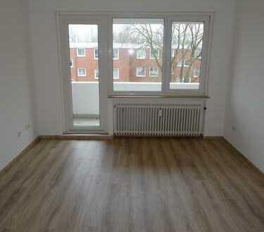Achtung!!! Sanierte 3-Zimmer-Wohnung in bester Lage