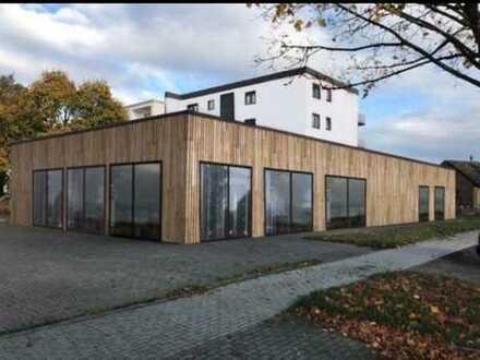 1.280 €, 120 m², 4 Zimmer
