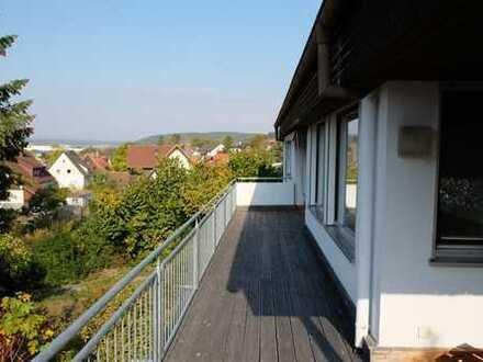 Bad Neustadt- Herschfeld