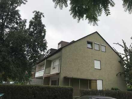 MH Immobilien - DIE Gelegenheit für Handwerker - Reiheneckhaus in ruhiger Lage - RARITÄT