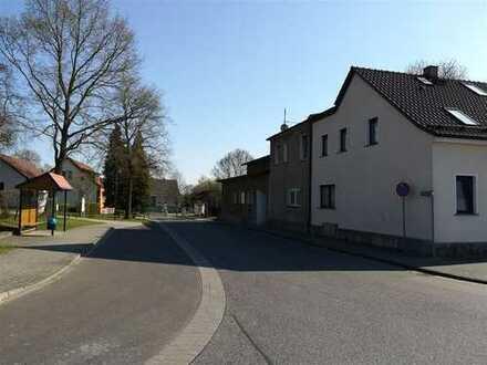 Ehemaliger 300m² Landgasthof in idyllischer Lage. Saal mit enormem Ausbaupotenzial