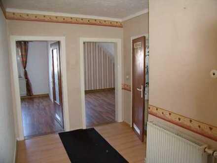 Freundliche 4-Zimmer DG-Wohnung mit separatem Gäste-WC