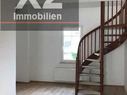 Schöne Maisonette Wohnung in einer Moselresidenz in Brauneberg