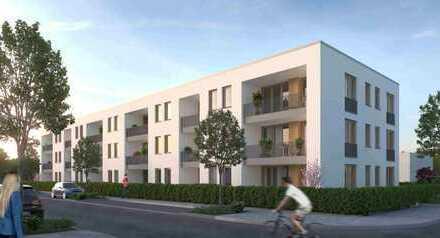 679.000 €, 146 m², 5 Room(s)