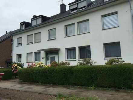 Schöne 4-Zimmer-EG-Wohnung 114 qm mit gehobener Innenausstattung in Aachen / Brand / Forst
