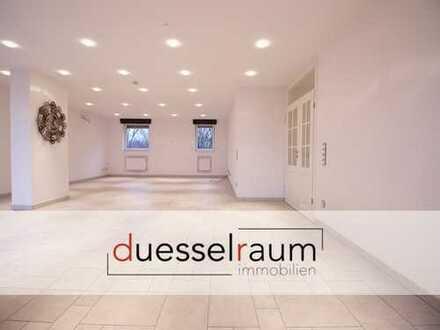Hochwertig modernisierte 3,5 Zimmerwohnung mit Balkon und EBK für Selbstnutzer und Kapitalanleger