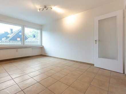 Modernes Wohnen - Erstbezug nach Sanierung für Sie in ruhiger Lage!