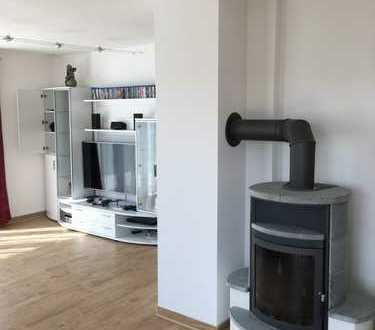 Zum Sommer im eigenen Einfamilienhaus - ca. 190 m² echte Wohnfläche - Blick der Superlative!