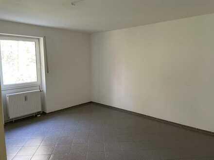 Schöne 3-Zimmer-Wohnung mit Balkon in Bayern - Weiden (Oberpfalz)