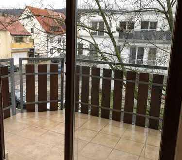 Schöne ein Zimmer Wohnung in Heidelberg, Rohrbach