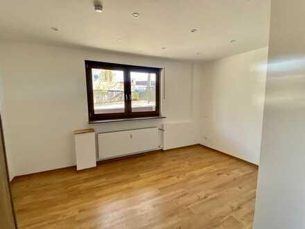 REDUZIERT !!! Hochwertige 4- Zimmer Wohnung in Schwetzingen zu verkaufen