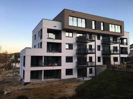 WOHNPARK AM POSTHALTER (Haus 2) - Wohnung 11