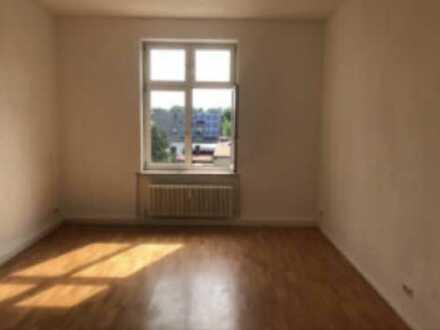 Ansprechende, modernisierte 2,5-Zimmer-Wohnung in Wittstock/Dosse
