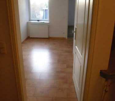 Schöne 3 Zimmer Wohnung in Dortmund Mengede