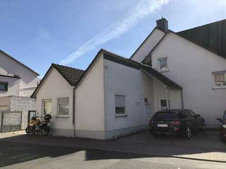 Rossdorf - kleine 2 Zi Wohnung - Haus im Haus