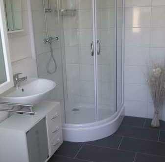 WG Zimmer in 160 qm Wohnung mit 3 Bädern in Top Lage in Wolfsburg zu vermieten!!!