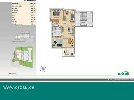Nordrach - Wohnen im Luftkurort - Ihre neue Heimat!