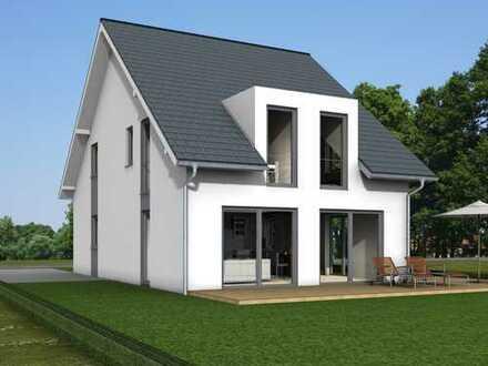 Bauprojekt - Feldrandlage - Herkenrath Reserviert