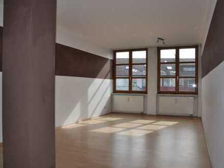 Gepflegte 3-Zimmer-Wohnung mit EBK in Immenstadt im Allgäu