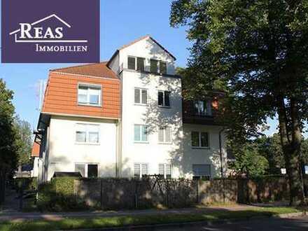 Frisch renovierte Wohnung – kurzfristig beziehbar!