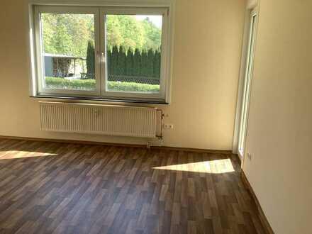behindertenfreundliche 3 Zimmer-Wohnung in Bad Gandersheim (WE01)