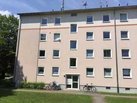 **Ruhig gelegene Zwei Zimmer Wohnung**Beliebte Wohngegend in Bobingen**