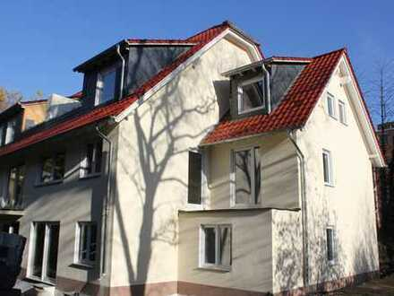 GARTENSTADT - TOP Lage, TOP Wohnung