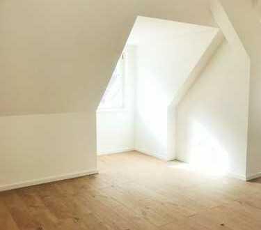ERSTBEZUG! Ein Schmuckstück zum VERLIEBEN! 2 Zimmer mit hochwertiger Ausstattung!