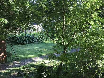 ***Nähe ARGONNER-PARK; Großes MFH mit wunderschönem Garten; 205m²***