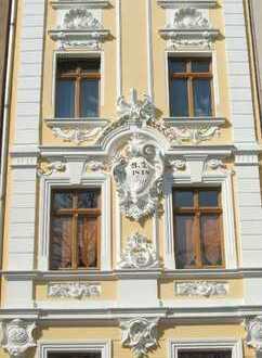 Altstadt Görlitz - 2 Zimmer, Provisionsfrei