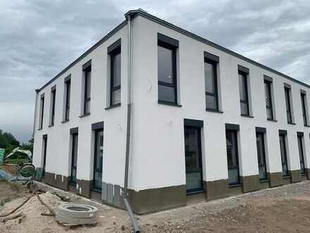 Neubau-Büro-/Gewerbeflächen in Karlsruhe-Killisfeld