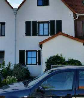 Schönes Haus mit fünf Zimmern in Bad Dürkheim