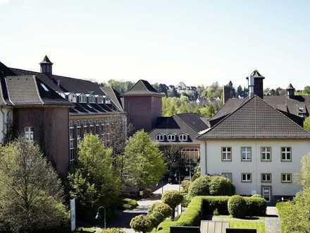 Gemütliches Studentenappartment - direkt auf Campus Seilersee (BiTS/GUS)