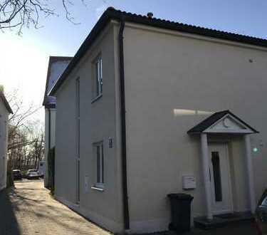 ***Geräumiges Einfamilienhaus mit schönem Garten in Pasing***